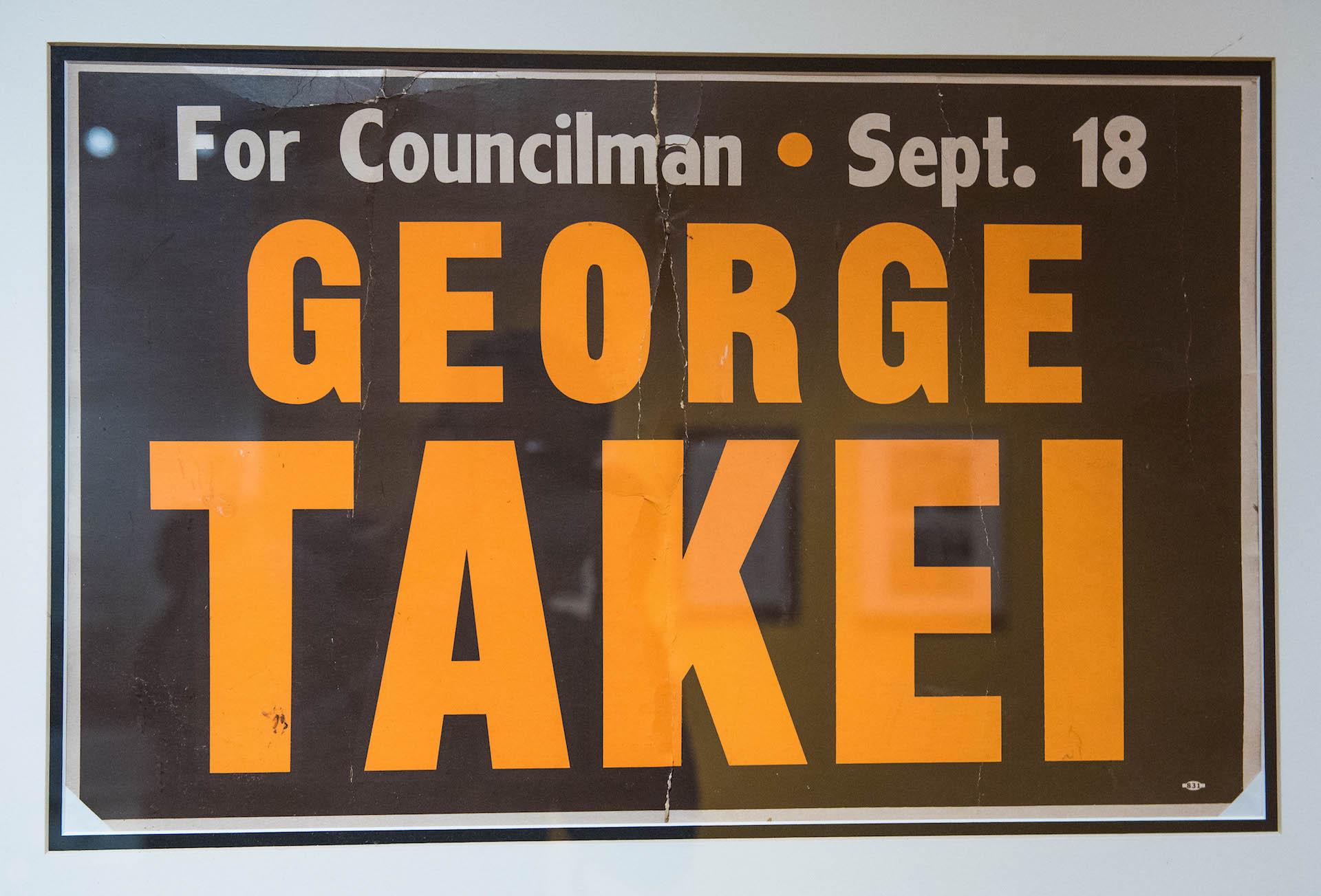 george_takei-10.jpg