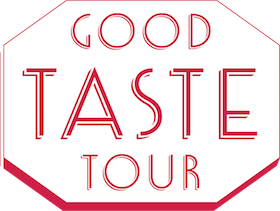 good taste tour@4x 2.png
