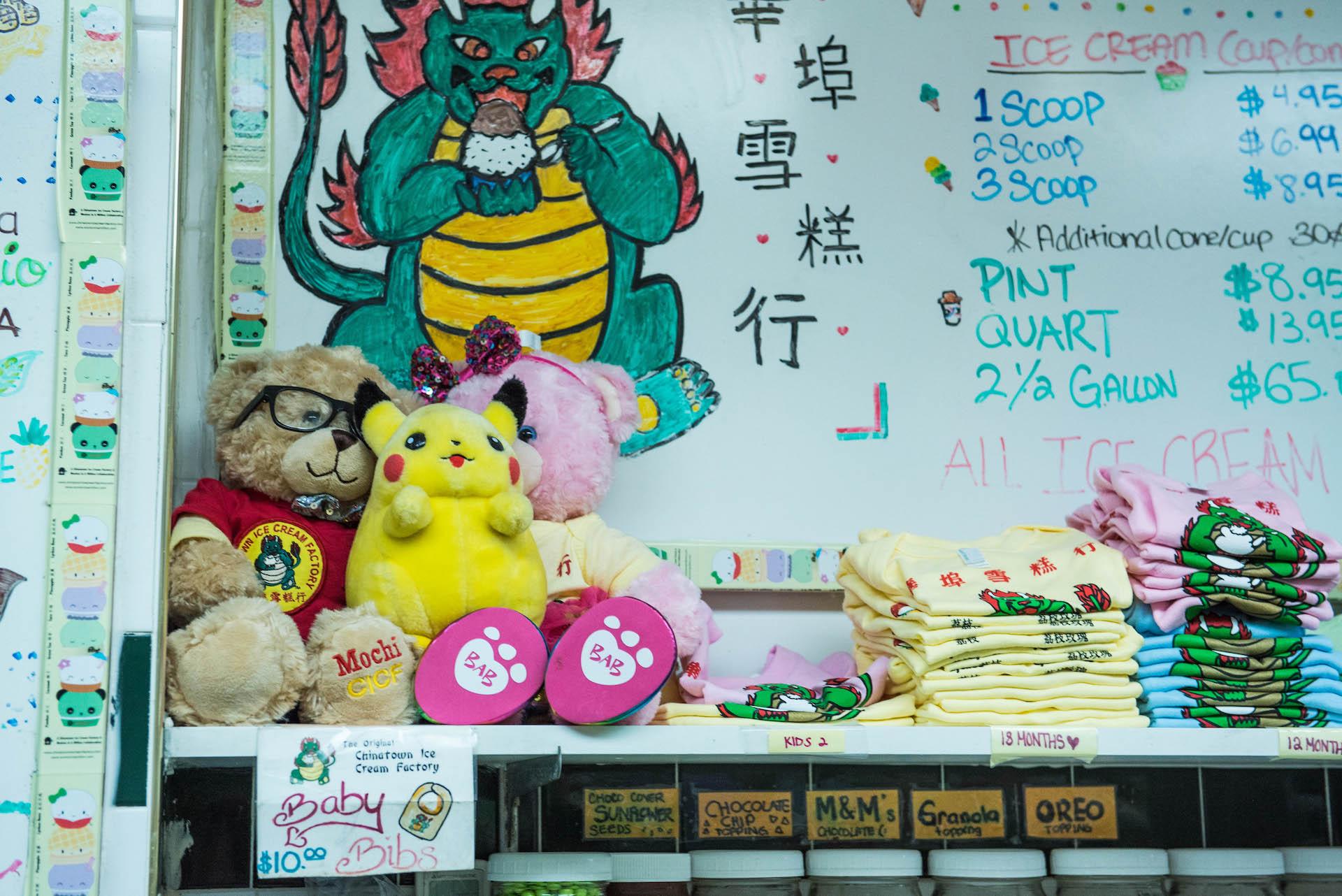 chinatown_icecream_factory-9.jpg