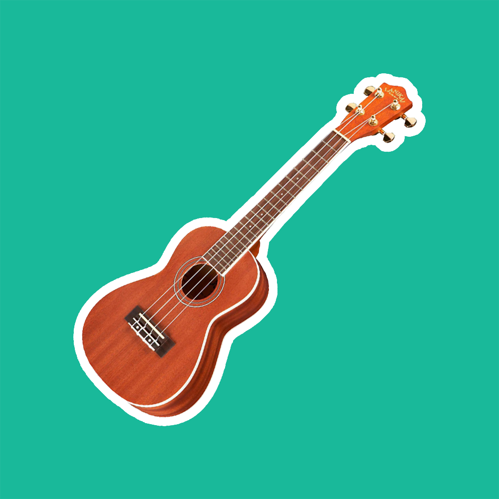 Music_Ukukele.png