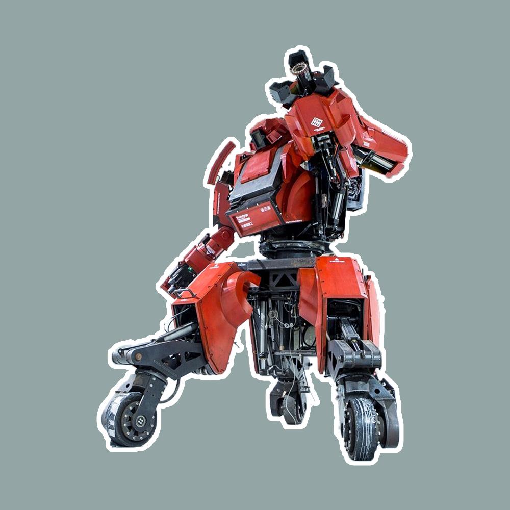 Baller_Robot.png