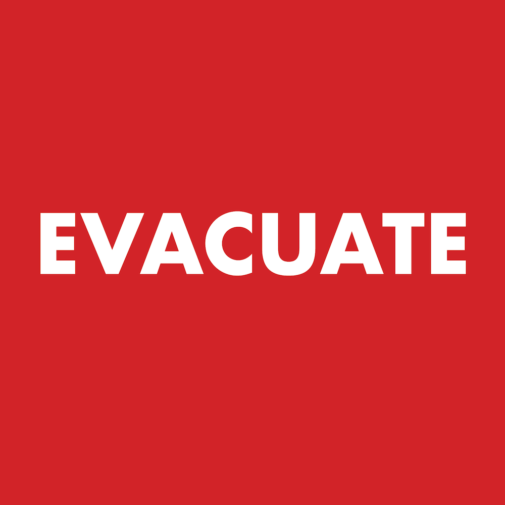 EVACUATE@4x.png