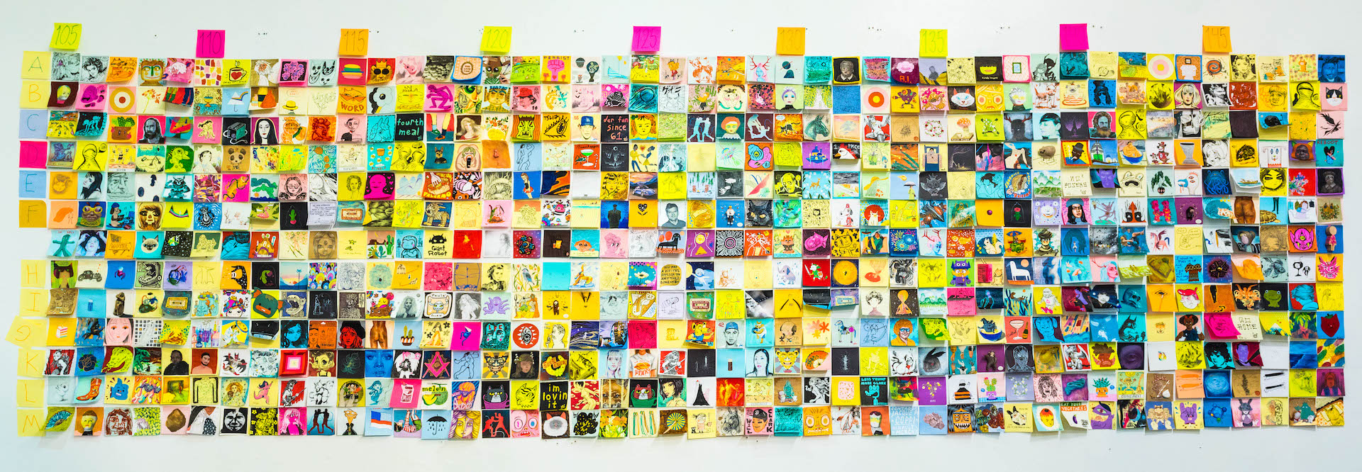 wall 2 - click to view