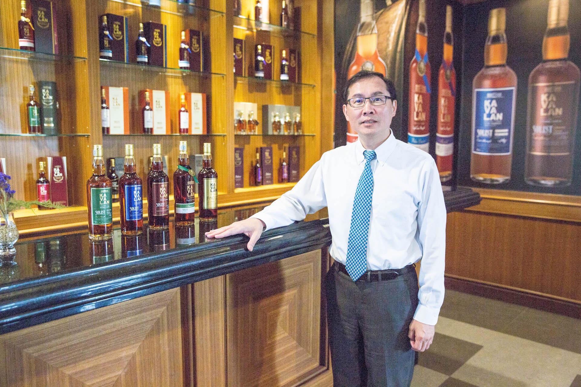 kavalan_whisky-26.jpg