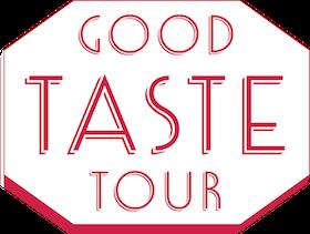 good taste tour@4x 2.png