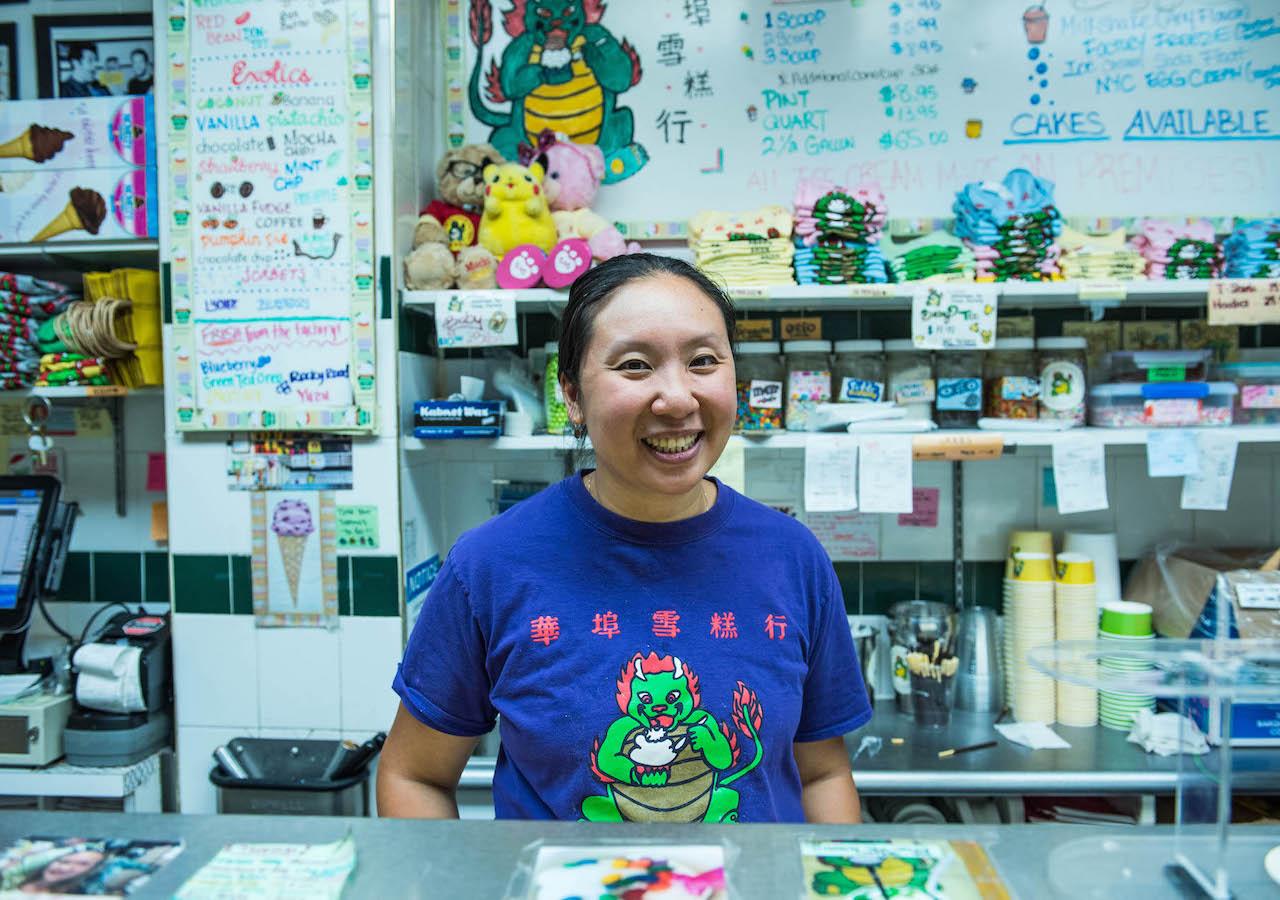 chinatown_icecream_factory-1.jpg