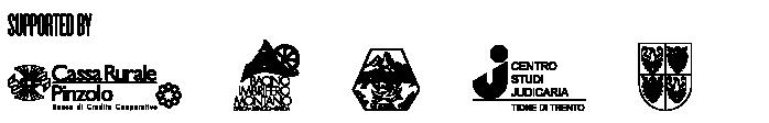 logos_06.png