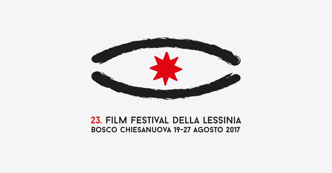 23° Film Festival Lessinia - Candidato per la sezione