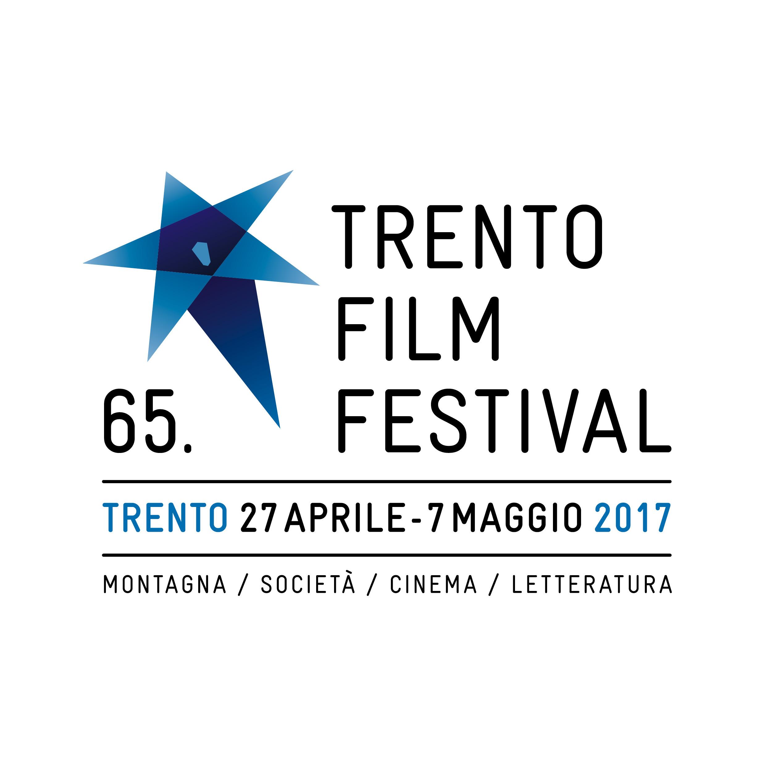 TFF_2017.jpg