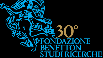 Fondazione Benetton - Proiezione del film e incontro con il regista.Spazio Bomben, via Cornarotta 7,Treviso. Ingresso unico 4€