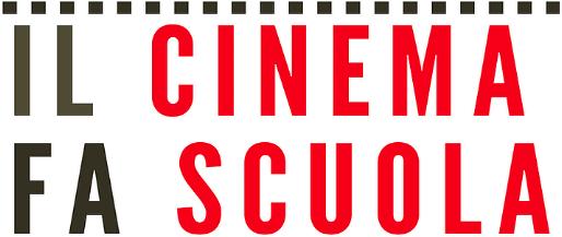 Il cinema fa scuola - Proiezione del film e laboratorioBeach Young Center,via Levantina 100/a, Jesolo. Ingresso gratuito.Laboratorio ad iscrizione