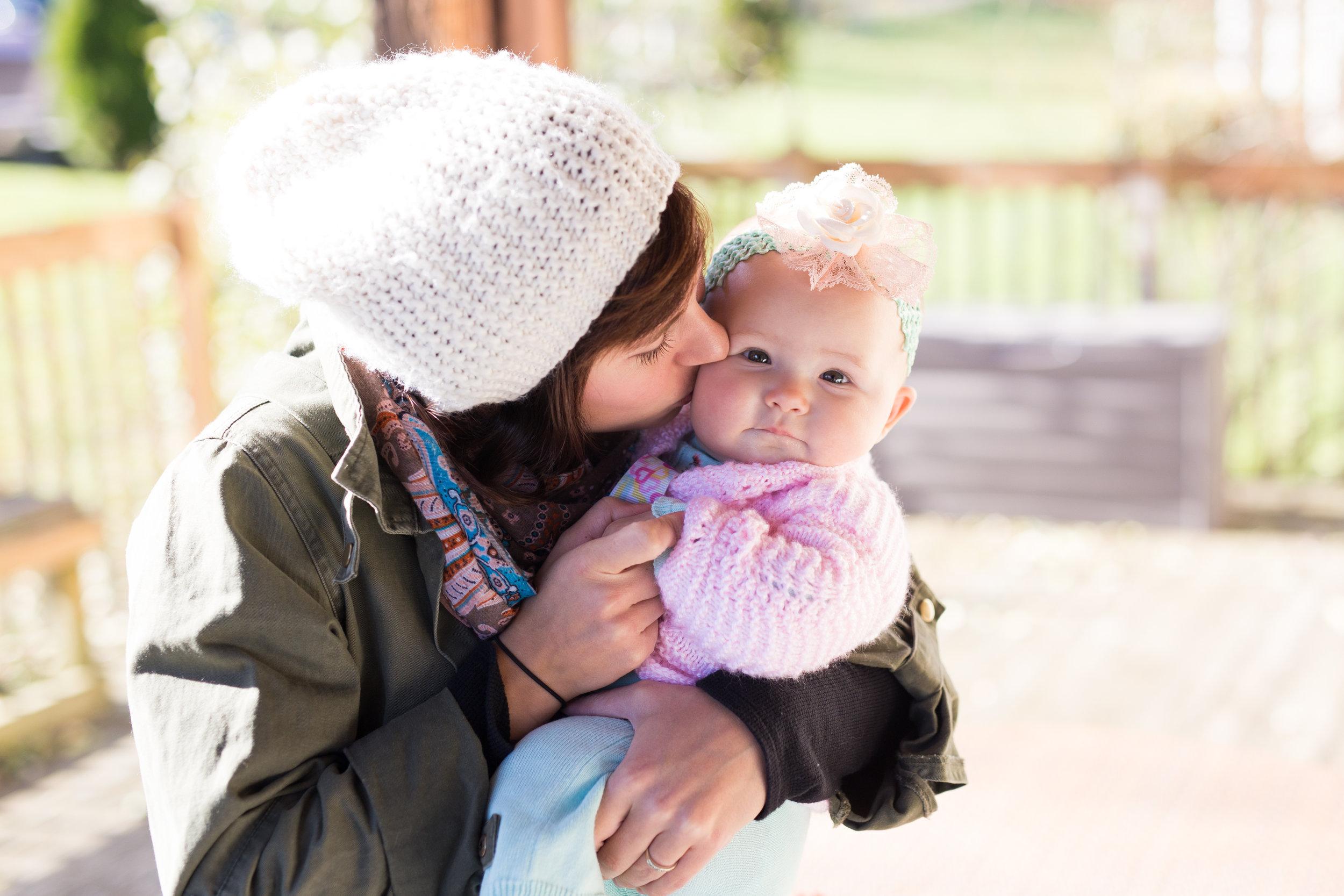 wife_mother_veteran_baby.jpg