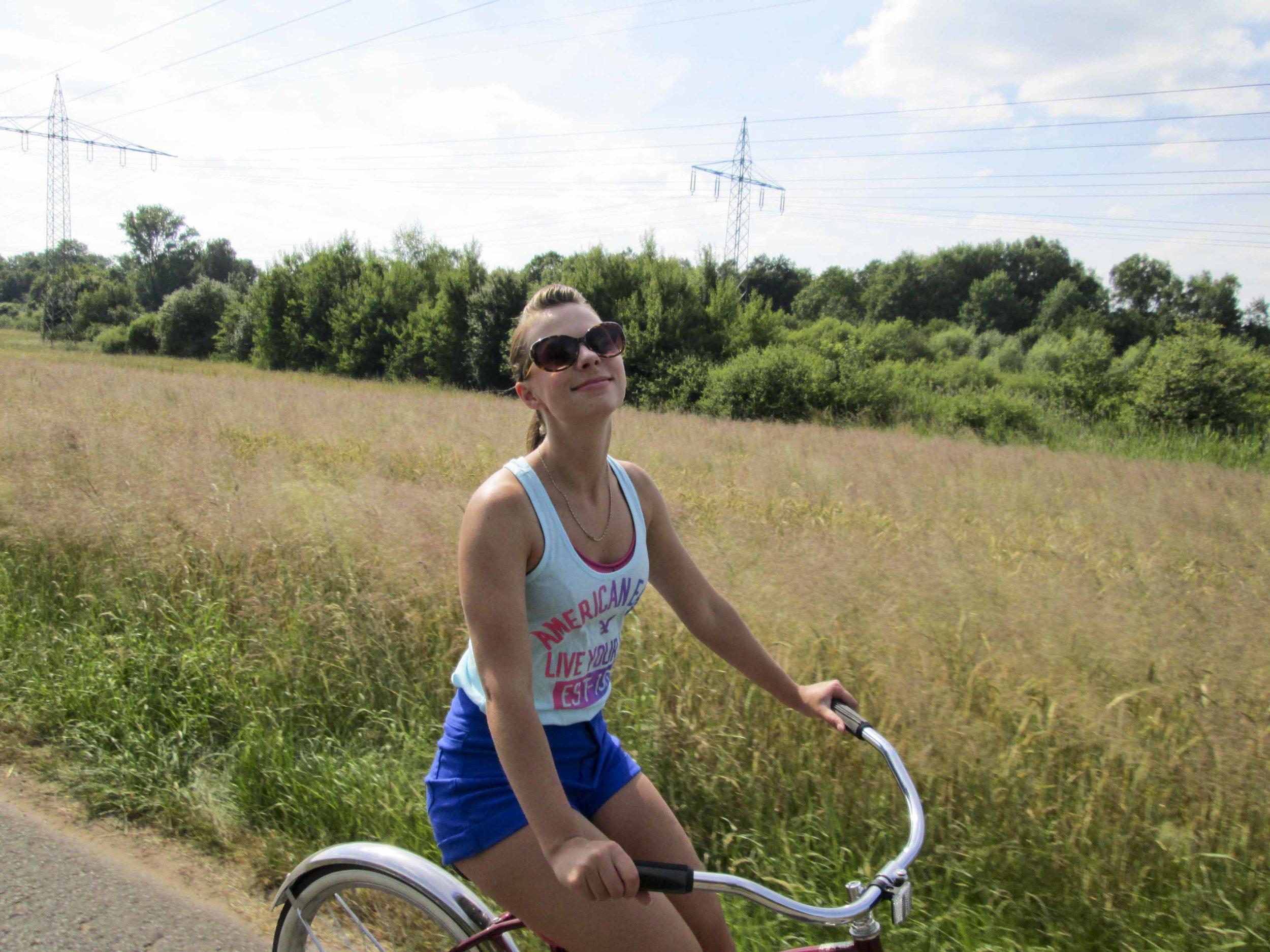 biking_germany.jpg