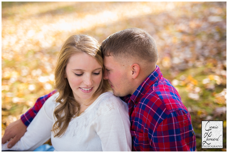 Engagement, maternity, jamie leonard photography, Pennsylvania photographer, fall