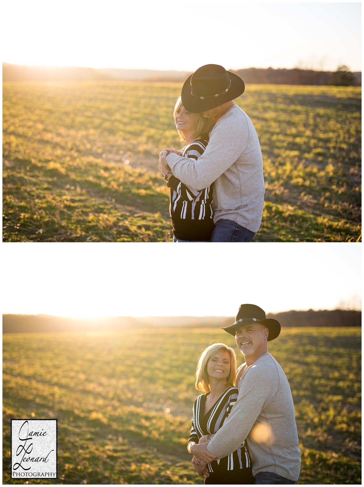 couple session, engagement, jamie leonard photography, pennsylvania photographer