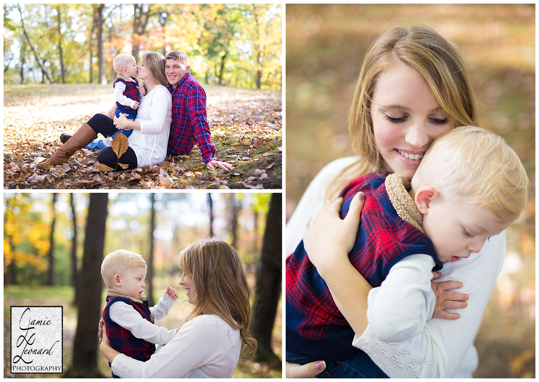 family session, pennsylvania photographer, maternity, engagement, jamie leonard photography