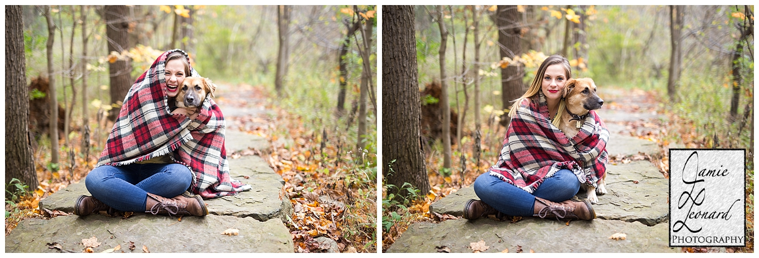 fall session, senior pictures, jamie leonard photography