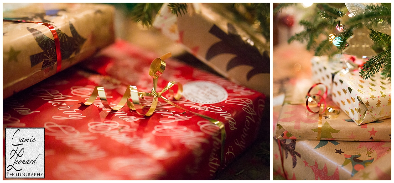 christmas, jamie leonard photography, presents.jpg