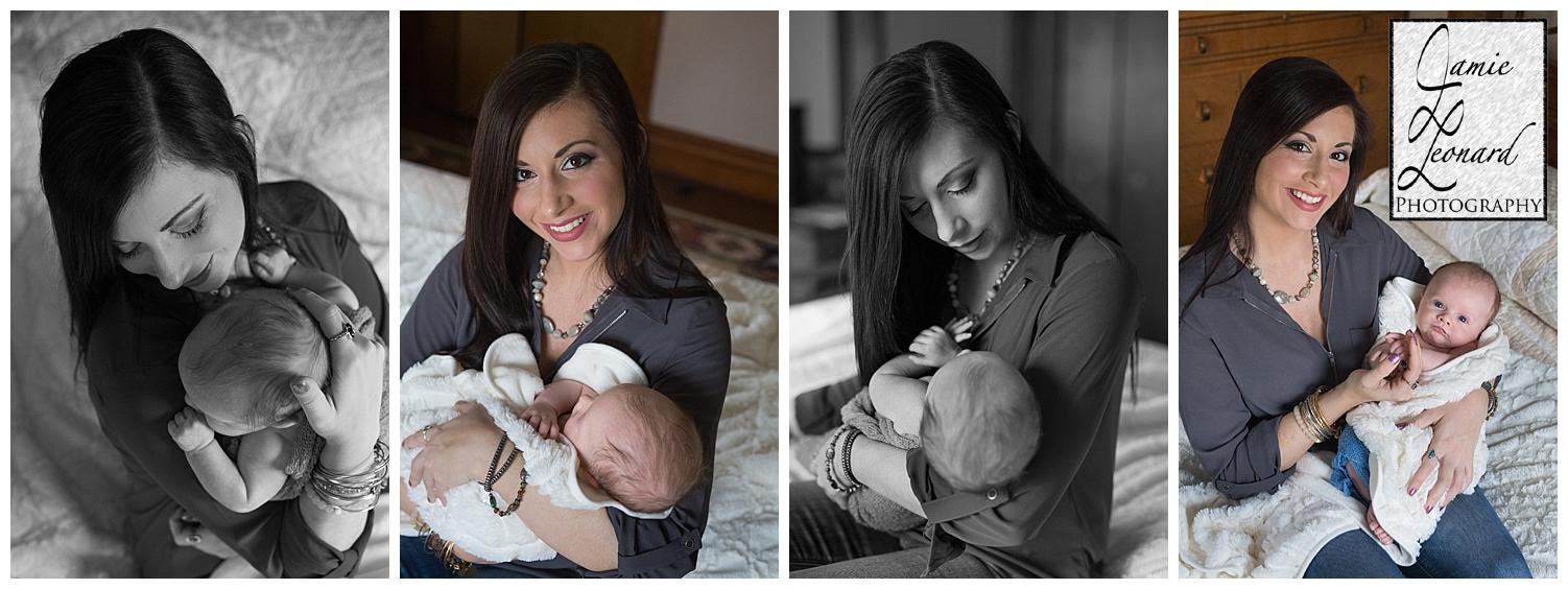 jamie leonard photography, newborn, baby, photoshoot.jpg