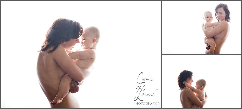 jamie leonard photography, maternity, baby, best.jpg