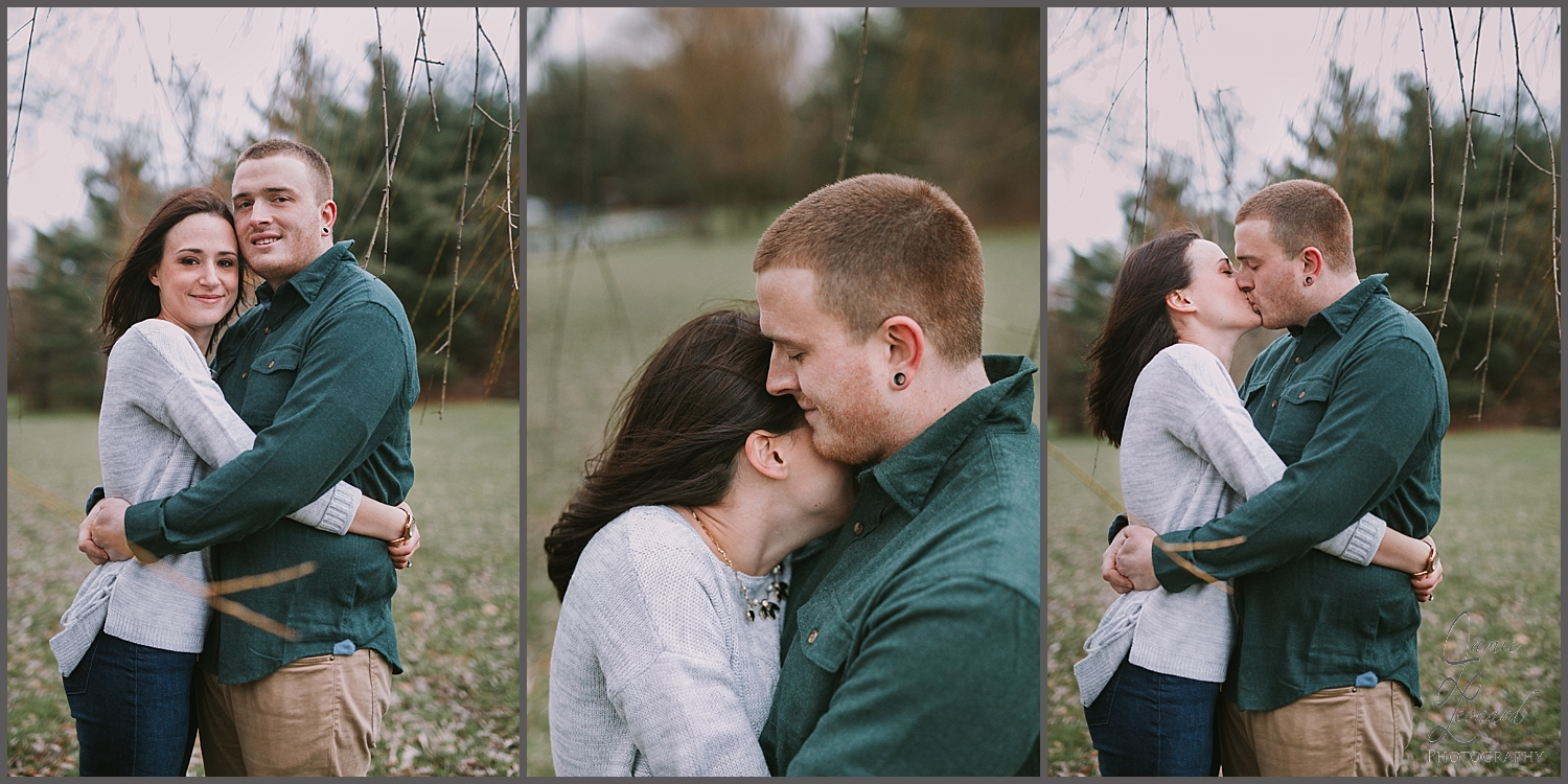 engagement session, jamie léonard photography, mount pleasant, latrobe, greensburg, pa, elopement photographer, best.jpg