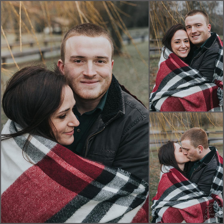 engagement session, jamie léonard photography, mount pleasant, latrobe, greensburg, pa, elopement photographer, best.jpg