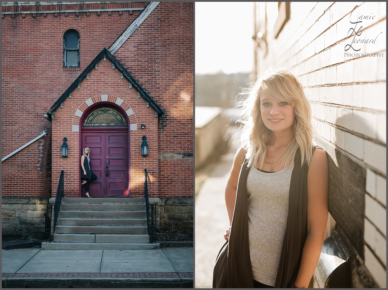 best-senior-portrait-engagement-couple-maternity-elopement-photographer-greensburg-mount-pleasant-latrobe-scottdale-pennsylvania.jpg