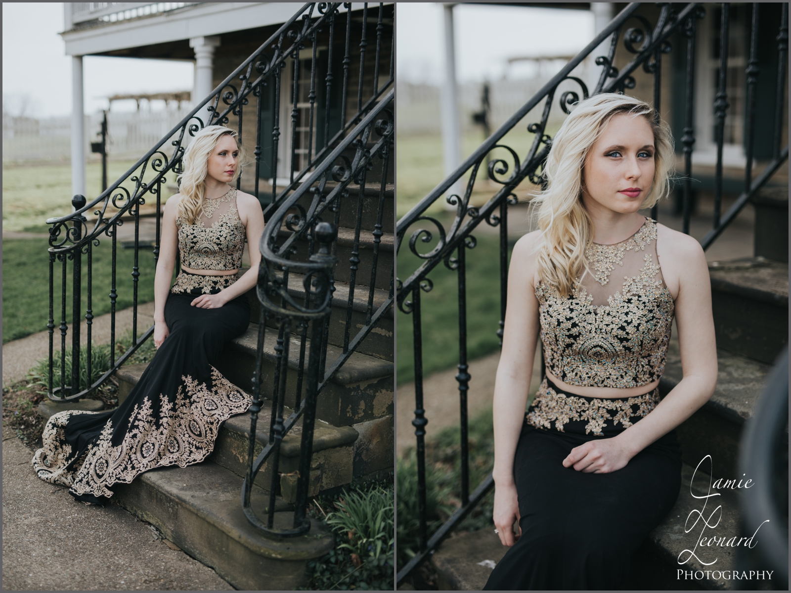 jamie_leonard_photography_prom_dress_best_photographer_latrobe_greensburg_mount_pleasant.jpg
