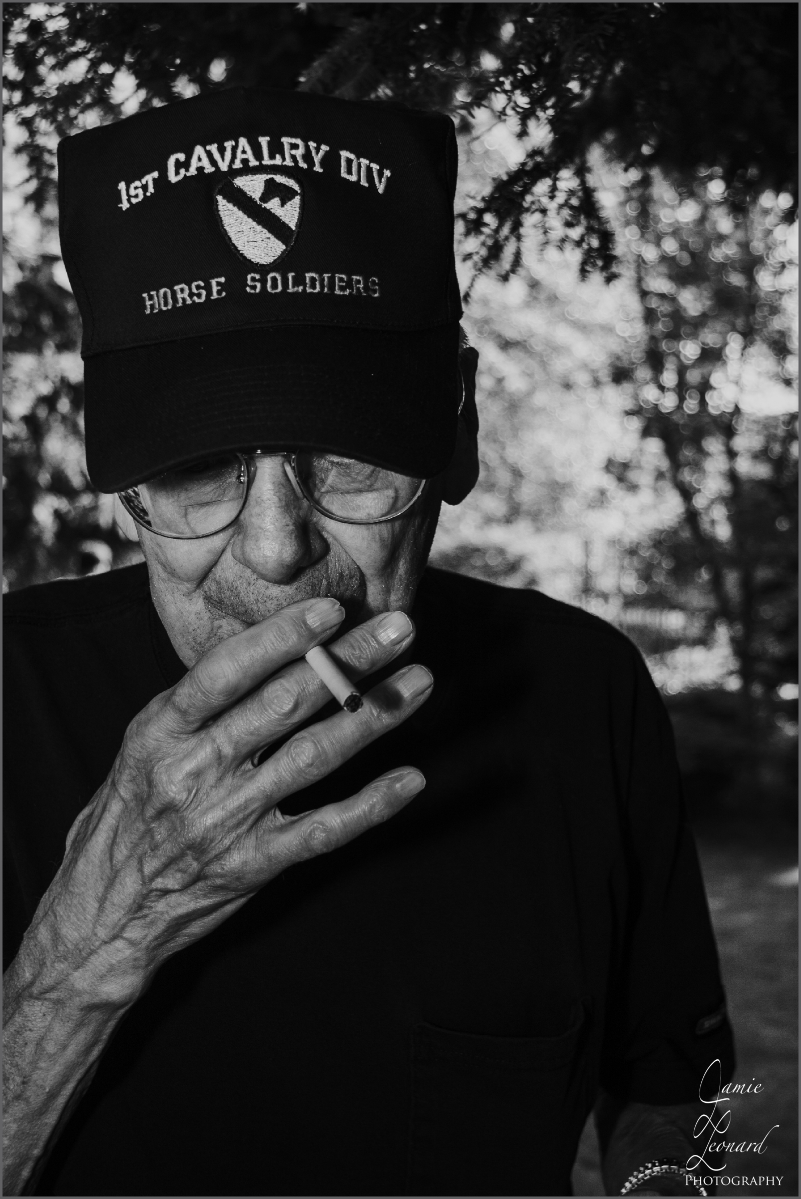 jamie_leonard_photography_Korean_war_veteran.jpg