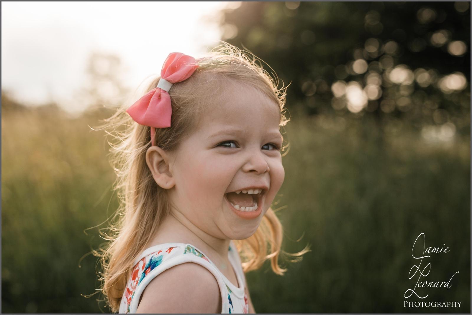 jamieleonardphotography_child_session_mount_pleasant_photographer_latrobe.jpg