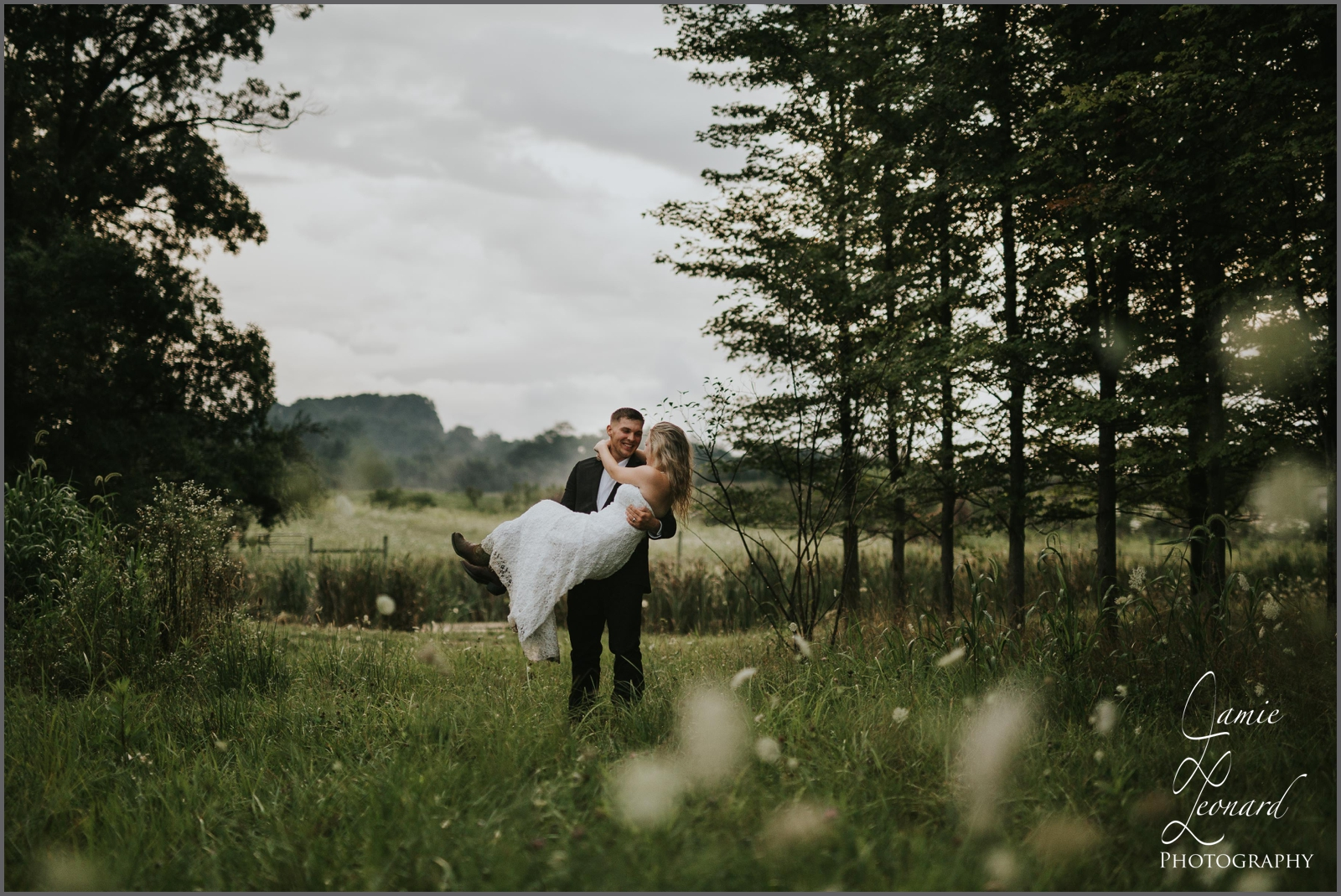 wedding_photographer_mount_pleasant_engagement.jpg