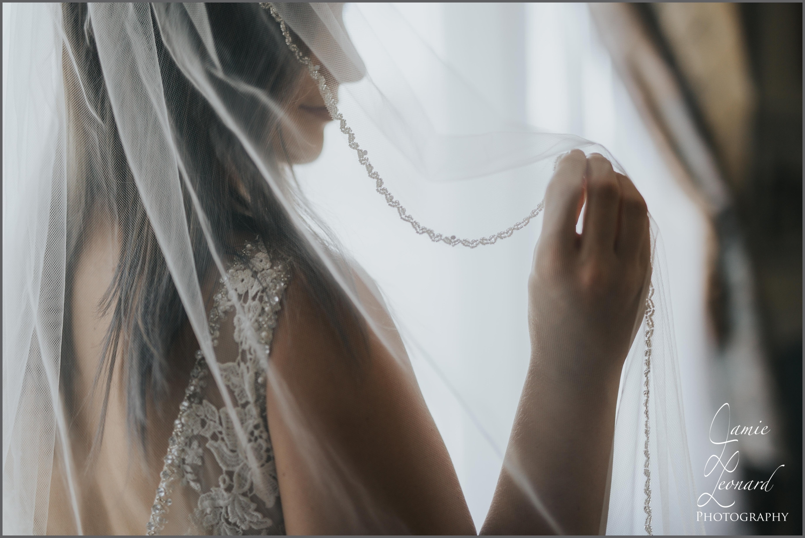wedding_photographer_best_mount_pleasant_pa.jpg