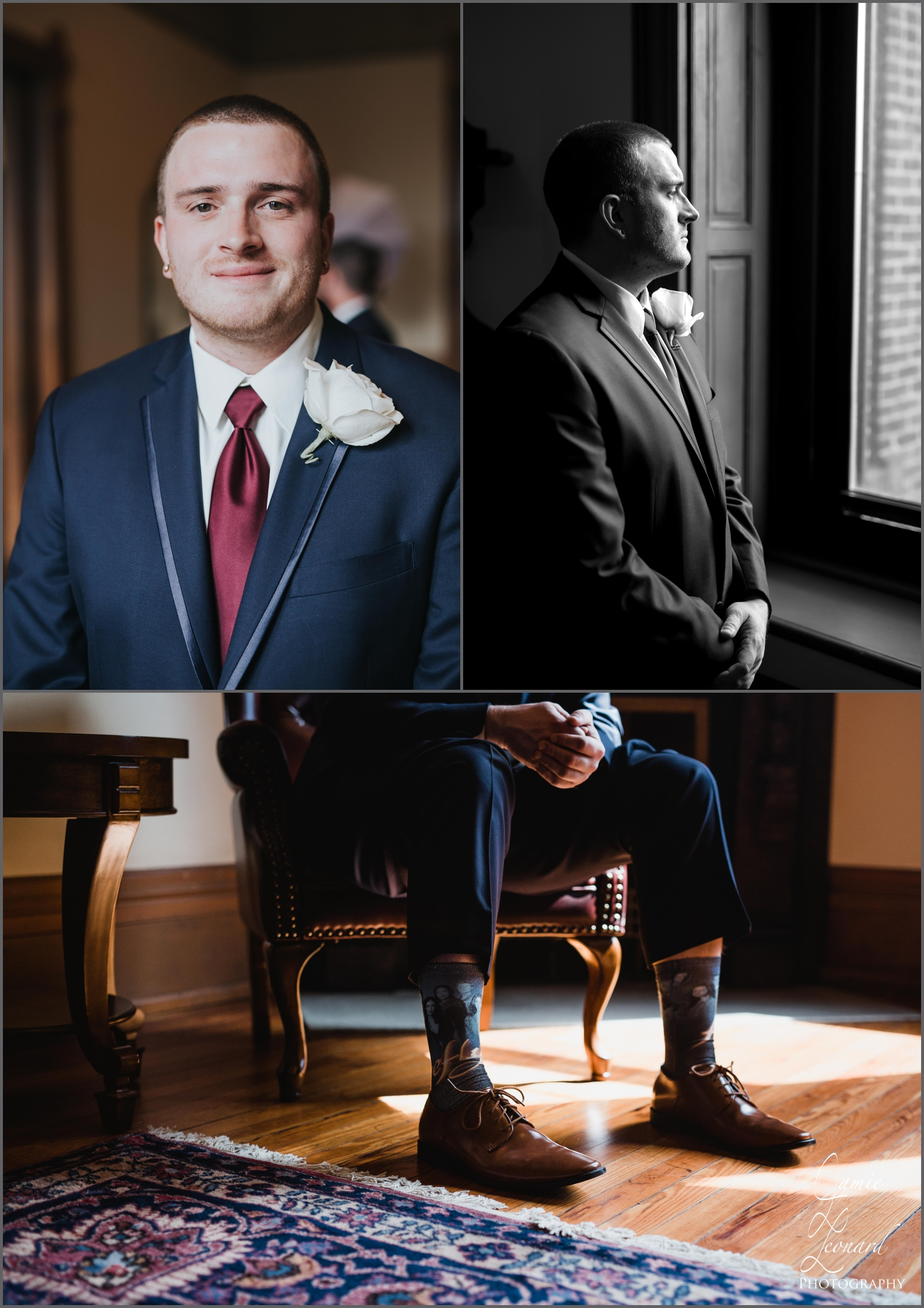 wedding_seton_hill_church_lakeview_greensburg_jamie_leonard_photography_photographer_engagement_bride_groom.jpg