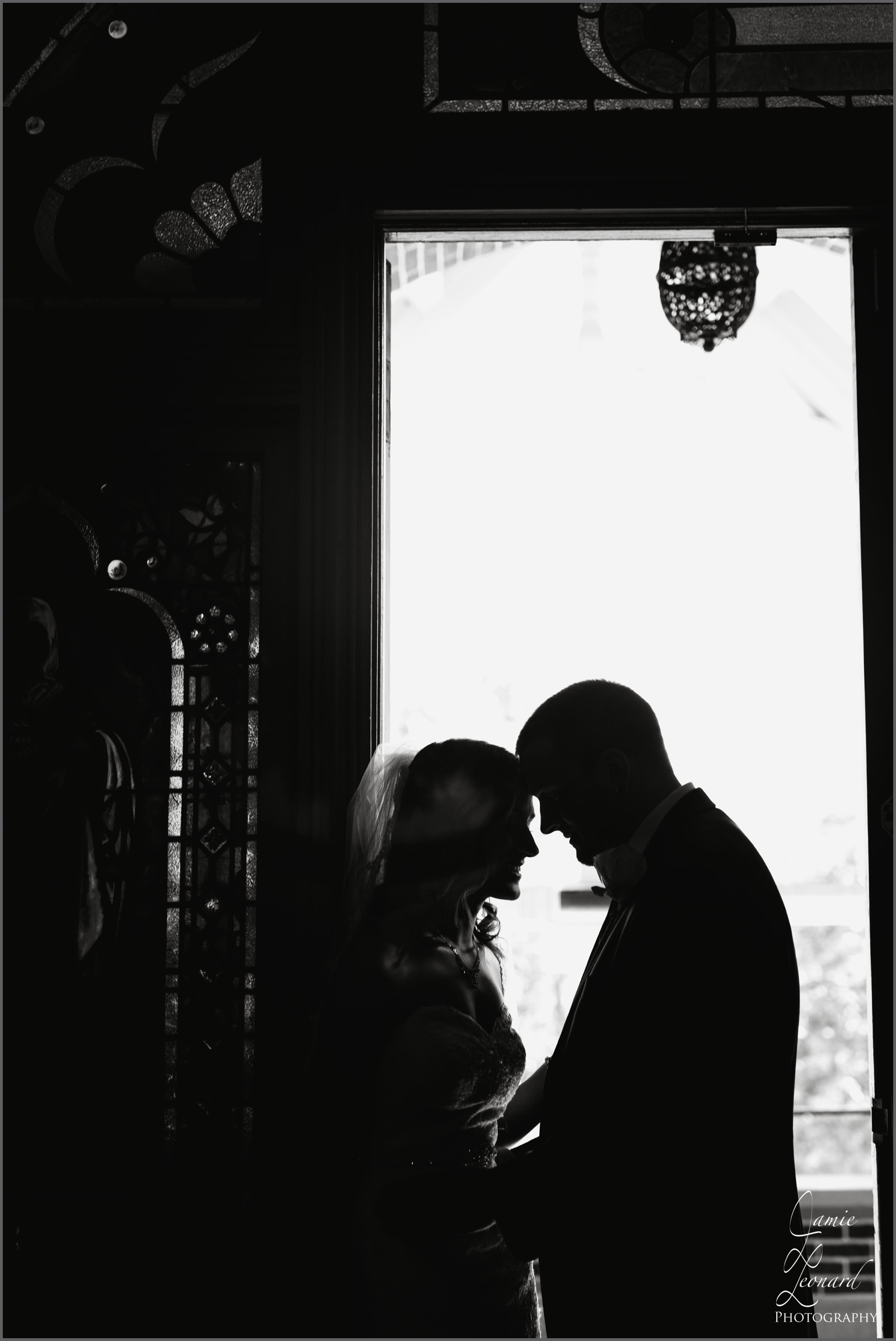 wedding_seton_hill_church_lakeview_greensburg_jamie_leonard_photography_photographer_engagement_bride_groom