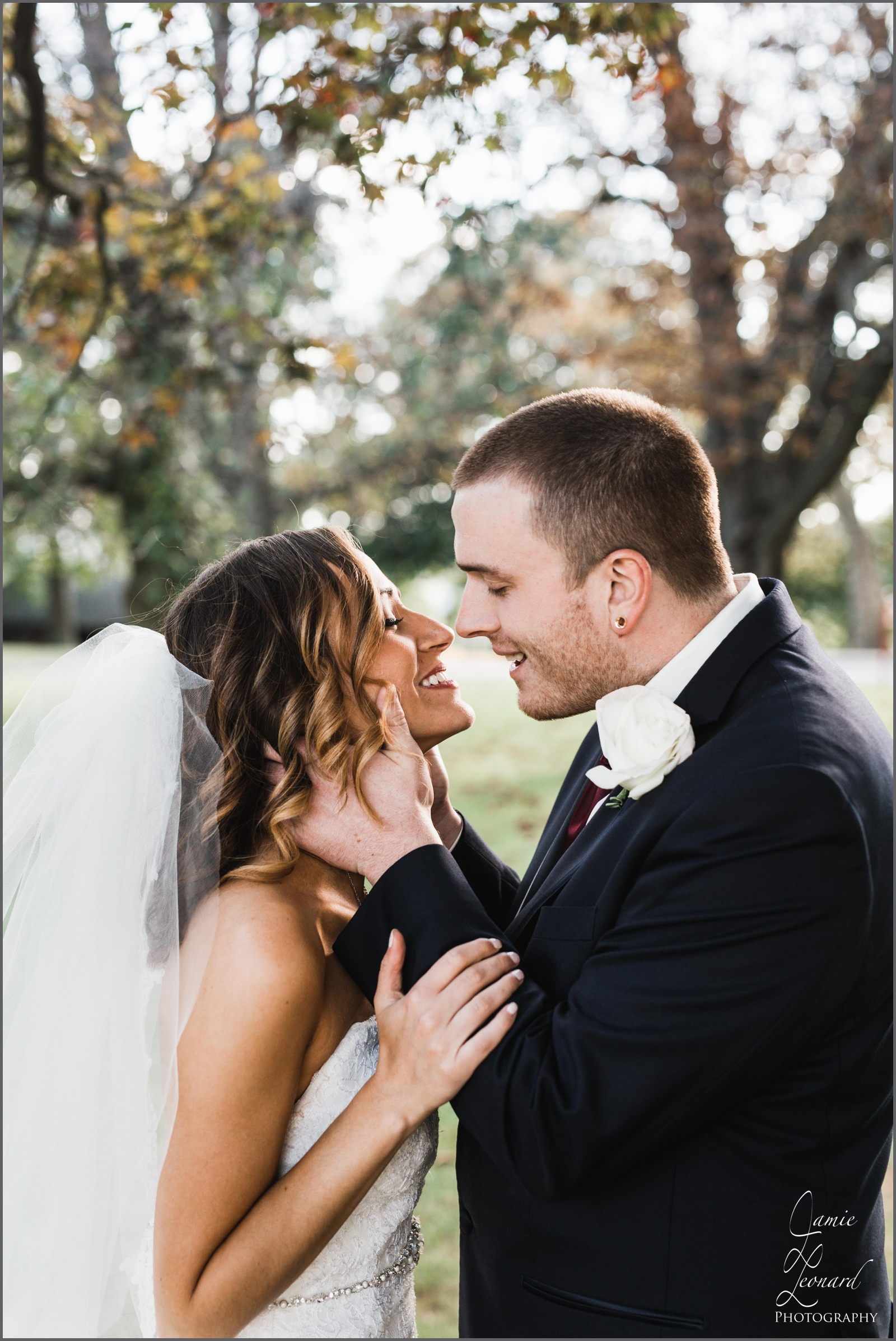 wedding_seton_hill_church_lakeview_greensburg_jamie_leonard_photography_photographer_engagement.jpg