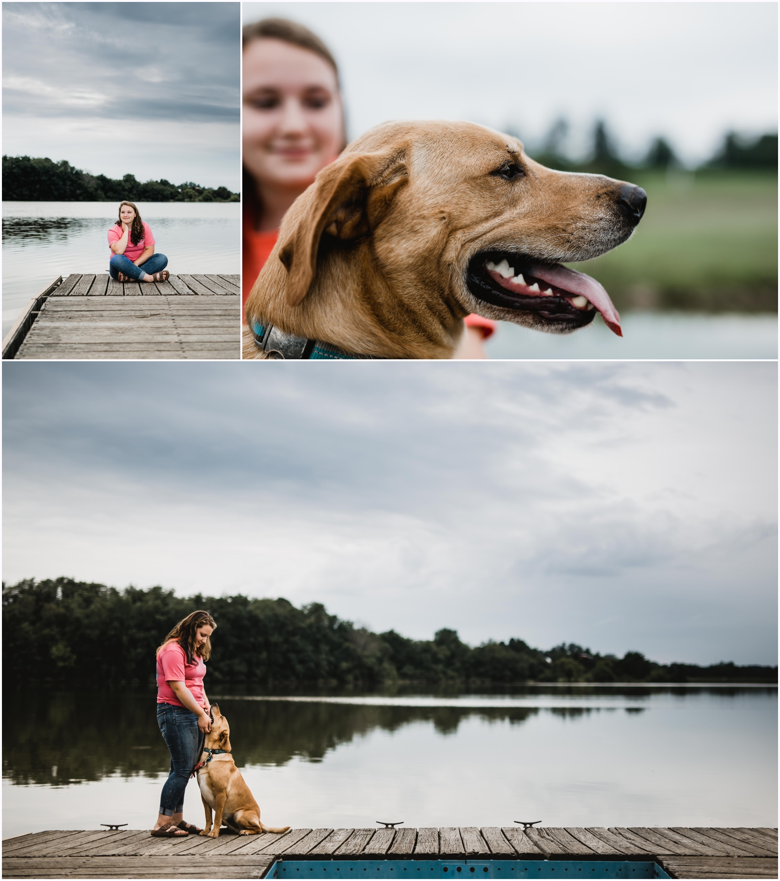 senior_portraits_photos_high_school_mount_pleasant_jamie_leonard_photography_pa_ligonier_kecksburg_lake.jpg