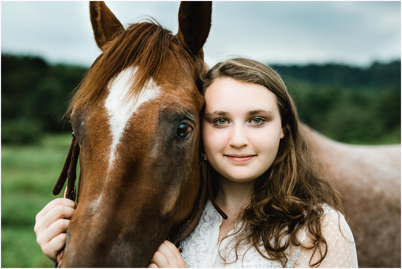 senior_portraits_photos_high_school_mount_pleasant_jamie_leonard_photography_pa_ligonier_kecksburg.jpg