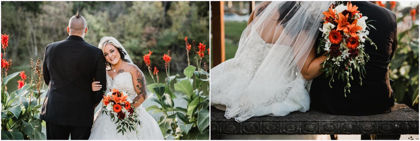 wedding_jamie_leonard_photography_greensburg_pittsburgh.jpg