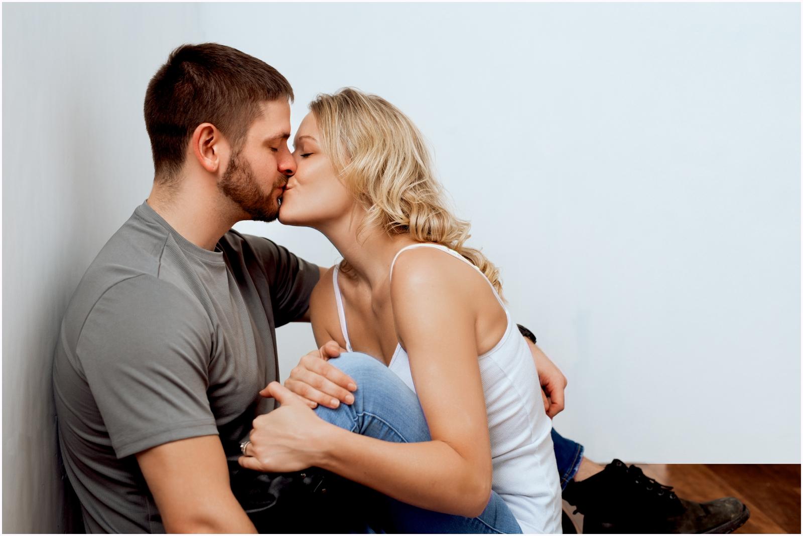 couple_jamie_leonard_photography_youngwood_murrysville_greensburg_mount_pleasant.jpg
