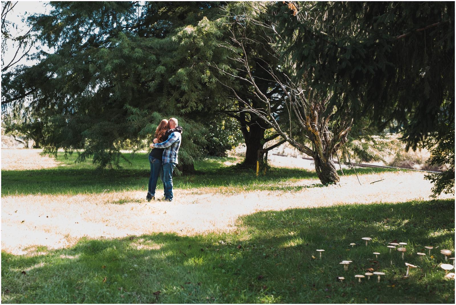 jamie_leonard_photography_proposal_engagement_portrait_mount_pleasant_youngwood_greensburg_winery.jpg