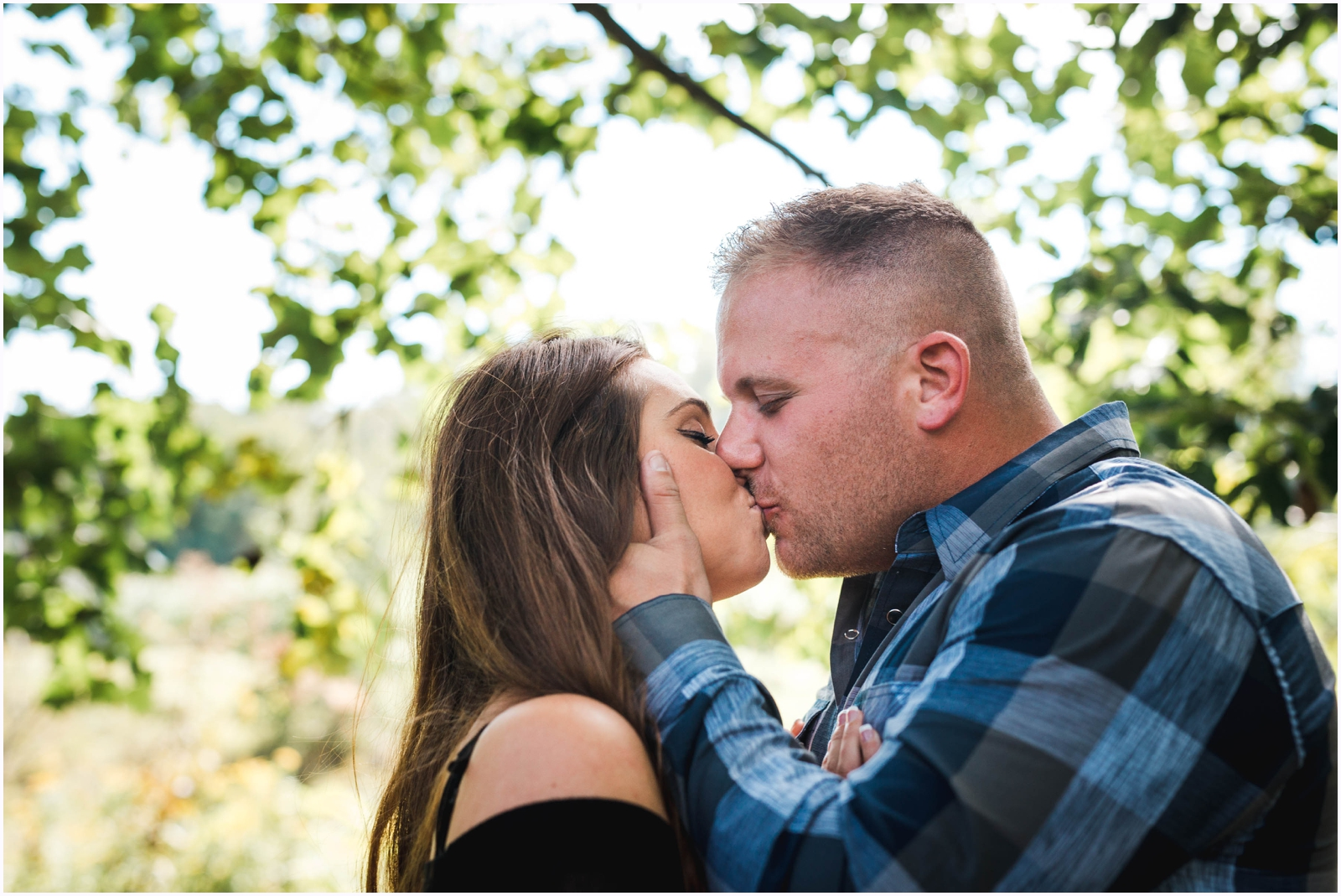 jamie_leonard_photography_proposal_engagement_portrait_mount_pleasant_youngwood_greensburg_winery.jpg