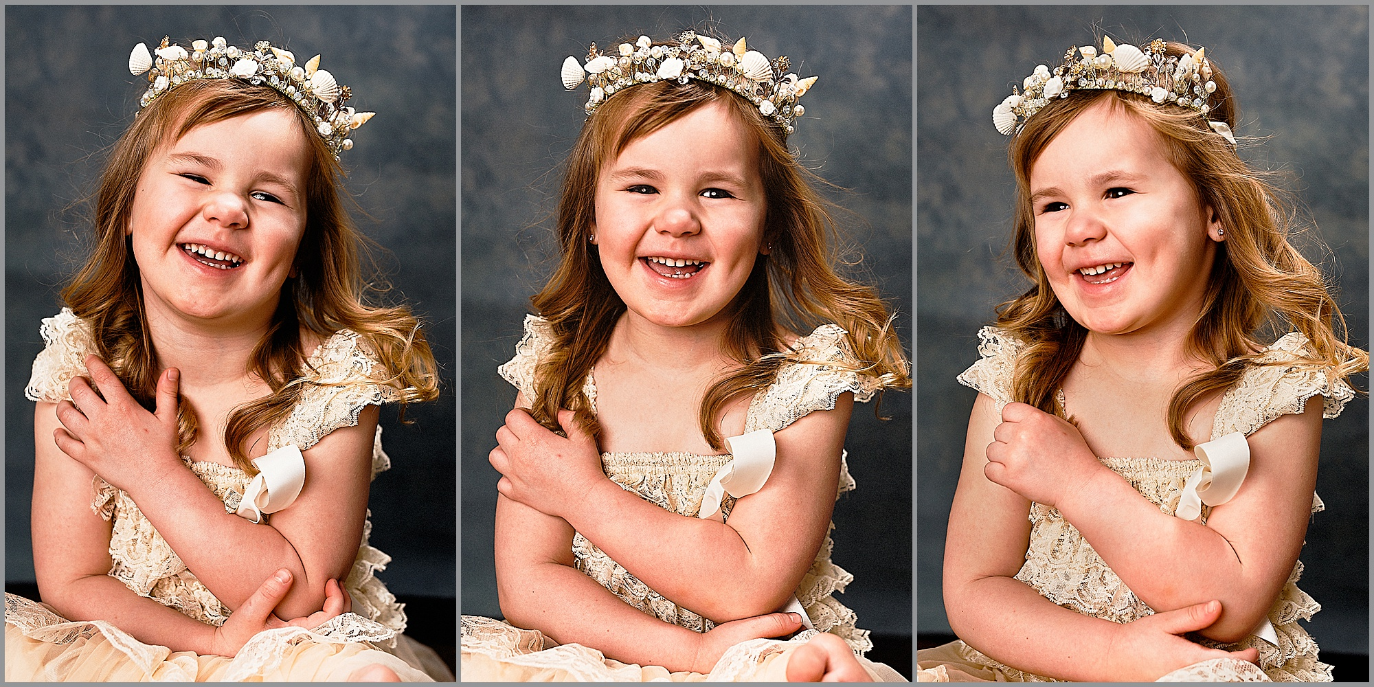jamie_leonard_photography_studiio_birthday_portrait_mount_pleasant_youngwood_greensburg_murrysville_ligonier_latrobe.jpg