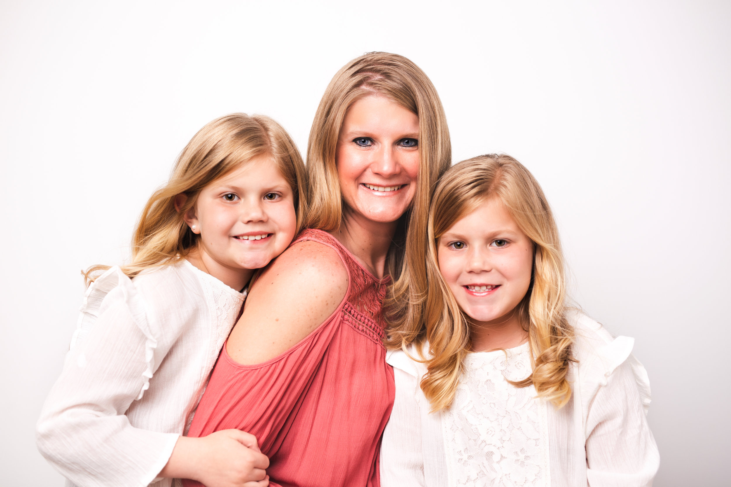 jamie_leonard_photography_family_kids_seniors_youngwood_women_ligonier_mount_pleasant_pa_family_photographer_studio.jpg