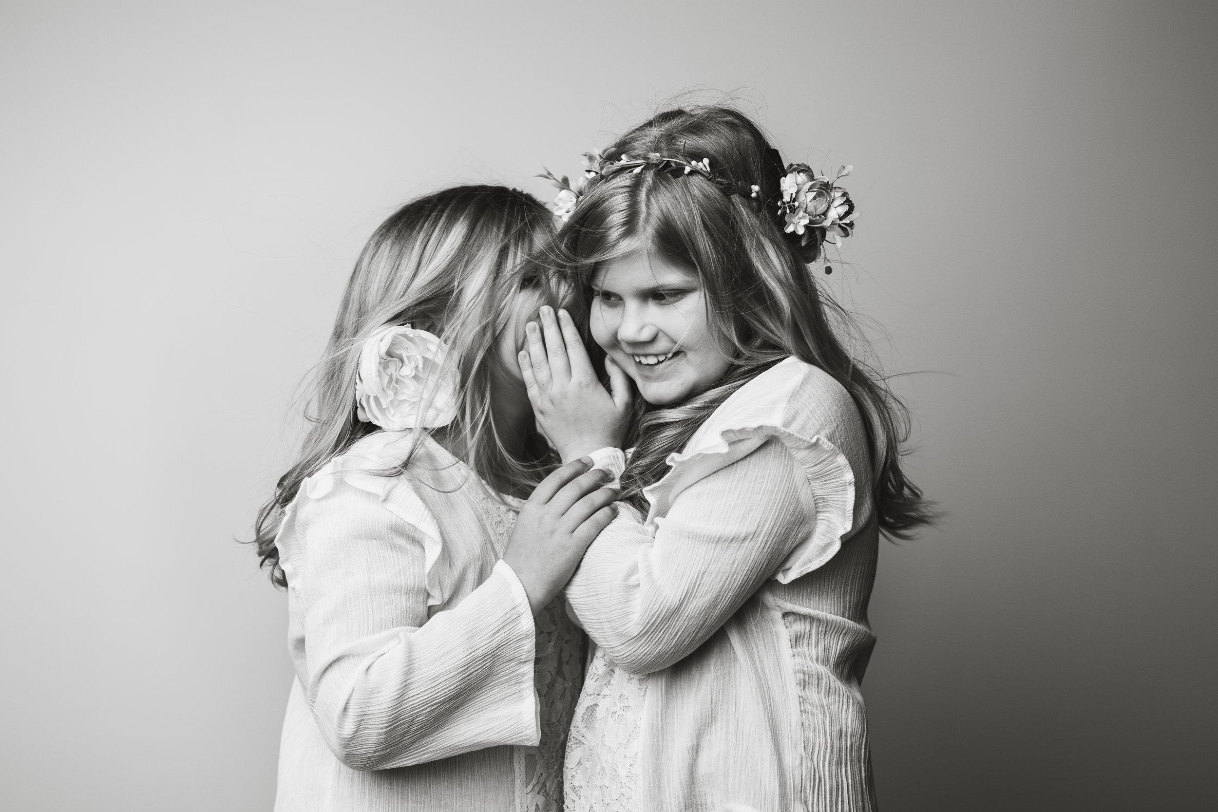 Jess&Girls-50.jpg