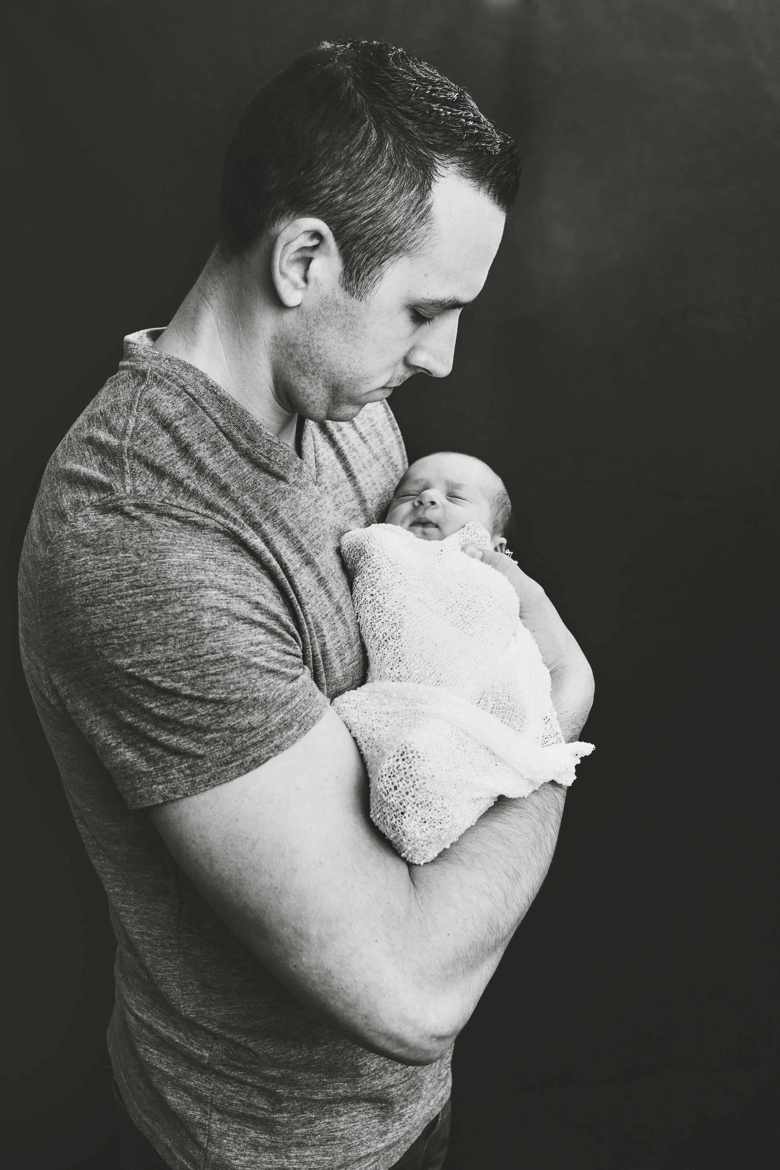 Baby_Cameron-13BW.jpg