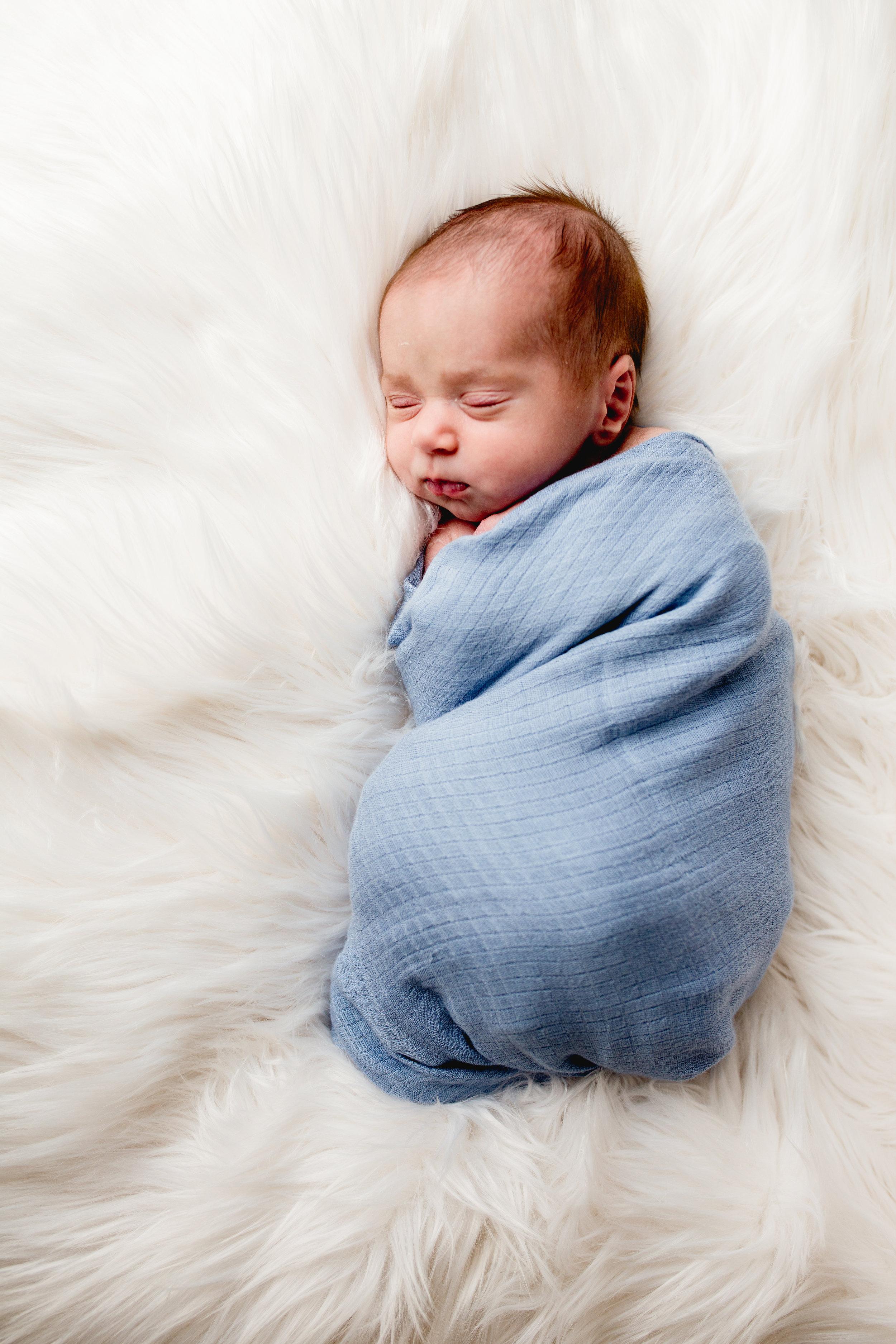 Baby_Cameron-31.jpg
