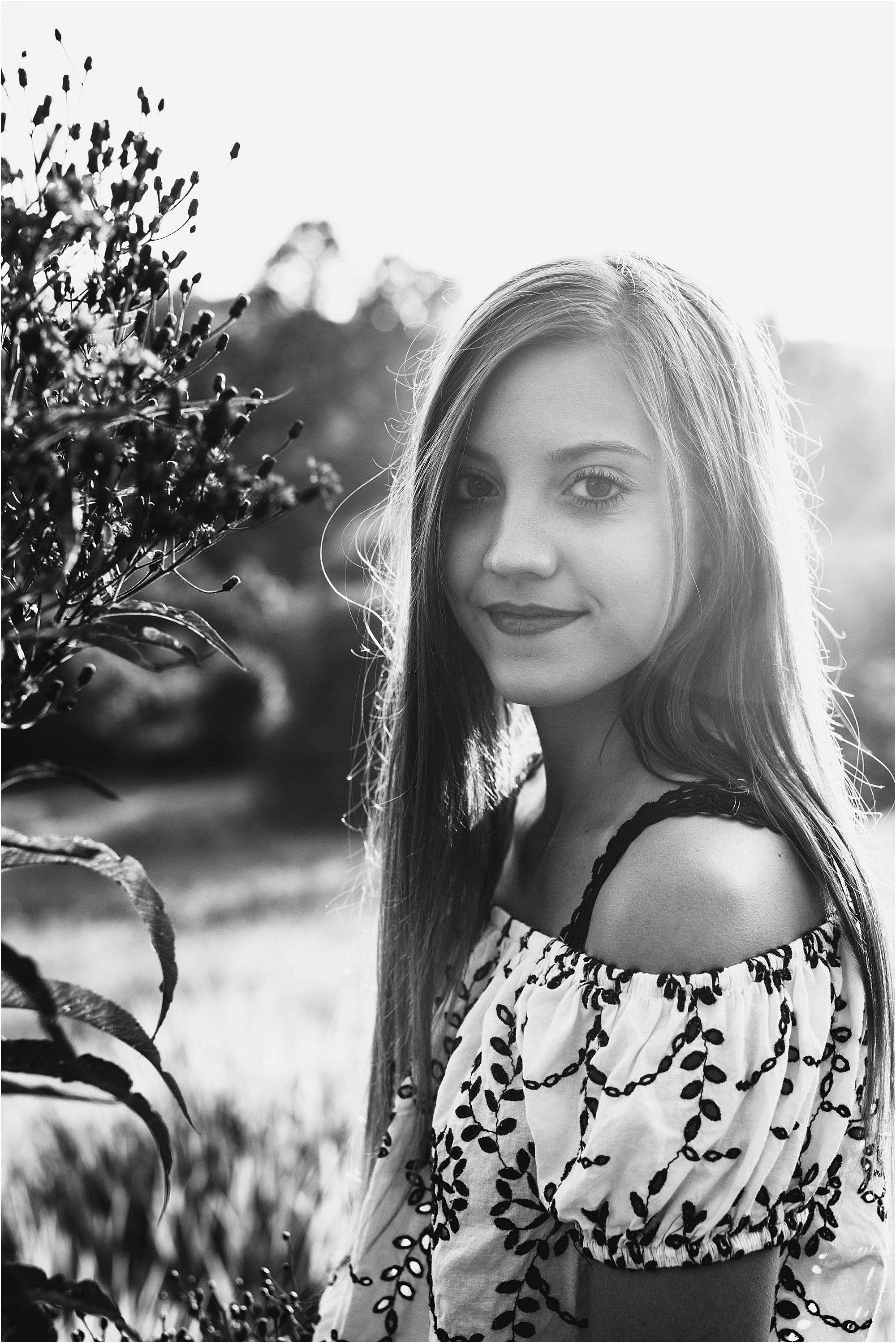 jamie_leonard_photography_family_kids_seniors_youngwood_women_ligonier_mount_pleasant_pa_family_photographer_studio_pittsburgh.jpg