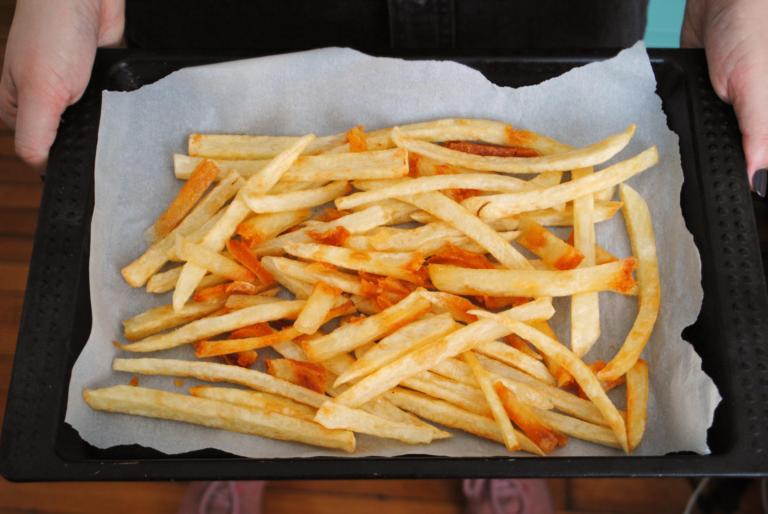 fries_edited-1.jpg