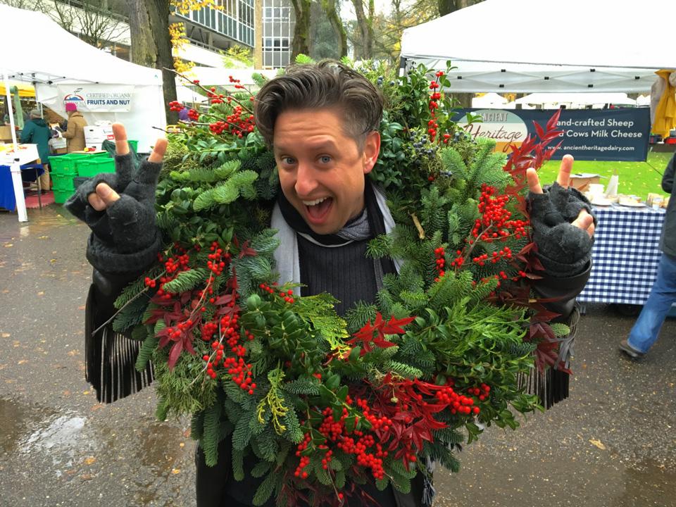 Joel-in-Wreath.jpg
