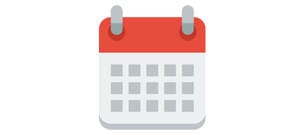 calendarred_PDS.png